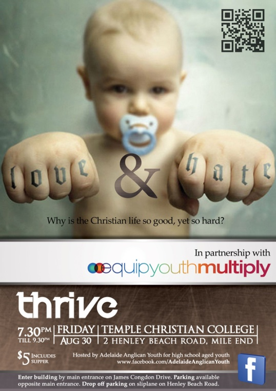 Thrive-2013(3)-Postcard-Email-600p