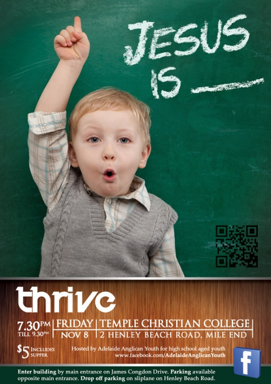 Thrive-2013(4)-Postcard-Email-600p